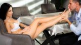 Sasha Rose – Foot Allure (21Sextury)
